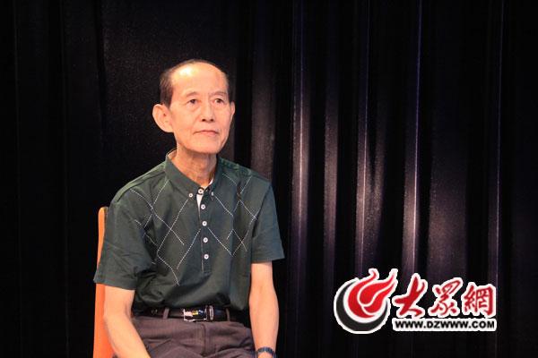 本网全球寻访抗战见证人 口述中国抗战史